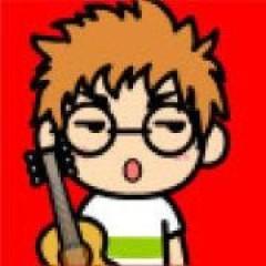 Sai Zhang's avatar