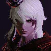 fenbi avatar