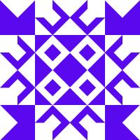 Пирамидка - счет