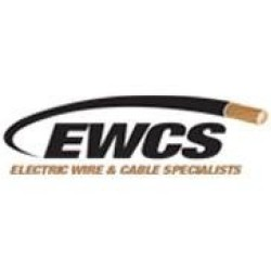 EWCSWire Has All The Wires And Cables You Need To Succeed