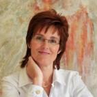 Jacqueline Fiolet