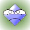 test user Avatar