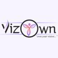 Vizown