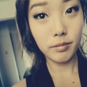 Alicia Jun