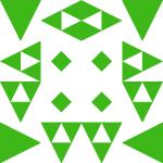 الصورة الرمزية المالكي حراج