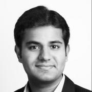 Sanjay Bhagia's avatar