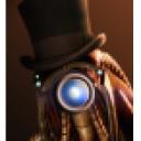 br0man's avatar