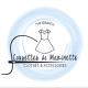 Cousettes de Marinette