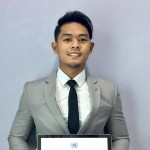 Profile picture of ahnafsyahmi