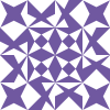 D5df8ed696633739e332b24e341c89a3?d=identicon&s=100&r=pg