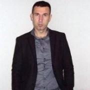 Const Aldea's avatar