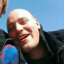 atomy's avatar