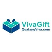Quà tặng Viva's avatar
