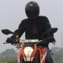 Srichandradeep C