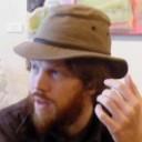 Matt Noonan