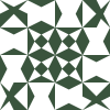 D5f98d434d656cf2c149c599fa3c089c?d=identicon&s=100&r=pg