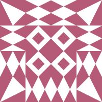 Кефир Пестравка 3,2% - Делала из него творог в мультиварке