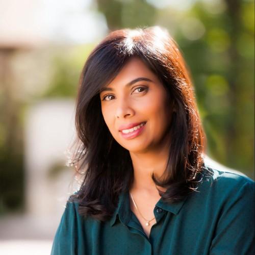 Sheba Mayer