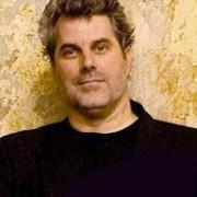 Greg Loumeau