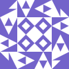D609b574286255a9f43a49f7c6e18e09?d=identicon&s=100&r=pg