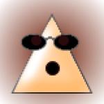 Profile picture of tapcrall