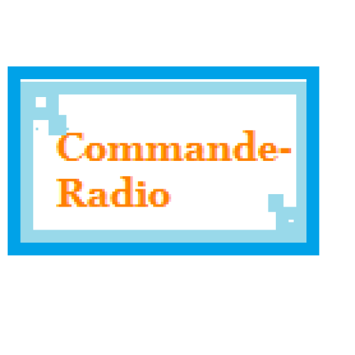 Profile picture of commanderadio