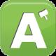 AppsBidder