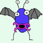 Profile photo of darwinkevorkian