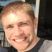 Ian Bannerman's avatar