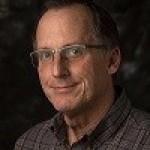 Profile picture of Robert oTT