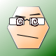 Phil Martel Contact options for registered users 's Avatar (by Gravatar)