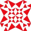 D6165180f92107b7b2ac87cc0f054d28?d=identicon&s=100&r=pg