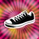 Clique's avatar