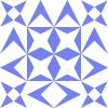 D617c18d9806e7f7284d39cd30de6582?d=identicon&s=100&r=pg