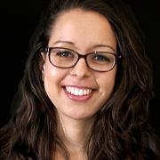 Sarah Fathallah