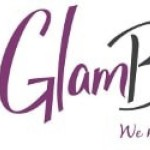 Profile picture of GlamBeaute