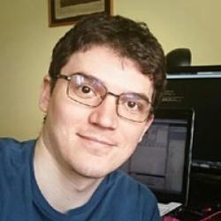 Cristian Dug