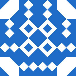Mioori
