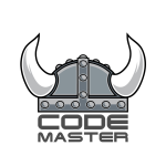Profile picture of Code Master