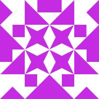 Музыкальная пирамидка Winfun