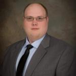 Profile photo of Brandon Keath