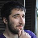 DmJapan's avatar