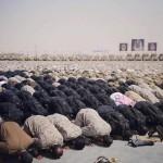 الصورة الرمزية سعود 141