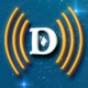 destinyimage