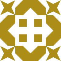 Занимательная Азбука РООССА - Активно используем магнитные буквы отдельно от самого издания!