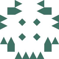 Ходунки-качалка Capella BG-0706 - Немного габаритные,но качественные