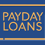 Profile picture of paydayloans