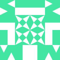 Ламинат Kronostar - Качественный ламинат