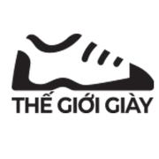 Thế giới giày™ - Mua giày dép hàng hiệu chính hãng giá tốt's avatar