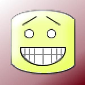 Profile photo of COGDRONE1